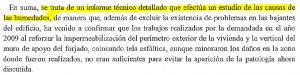 sentencia3