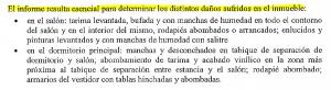sentencia4