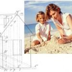 autopromocion: Construye tu casa