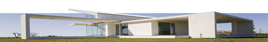 MAG-Estudio de Arquitectura