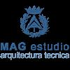 MAG Estudio de arquitectura en Pinto