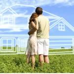 Construye tu casa 1